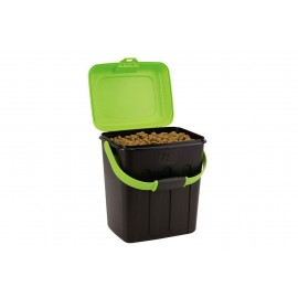 Maelson Contenedor Dry Box