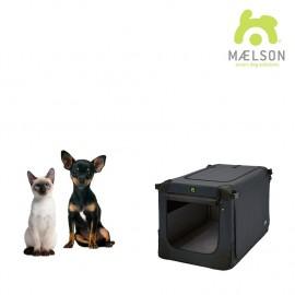 Maelson Transportín Soft...