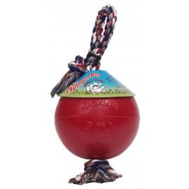 Jolly Ball Romp-n-Roll