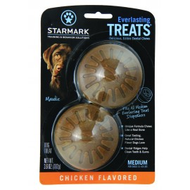 Starmark Everlasting Treat...