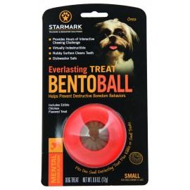 Starmark Bento Ball...