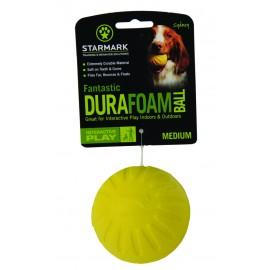 Starmark Pelota Durafoam