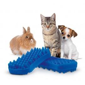 PET+ME Cepillo para mascotas