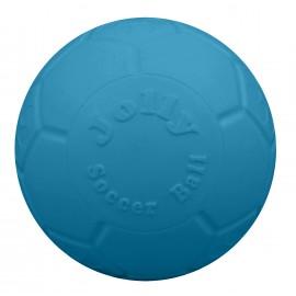 Jolly Pet Soccer Ball -...