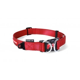 EzyDog Collar DoubleUp