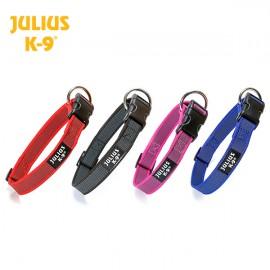 Julius K9 Collares...