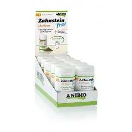 Anibio Antiplaca Expositor