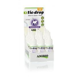 Anibio Expositor  Tic-Drop...