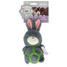 Bunny Puppy peluche Strappy