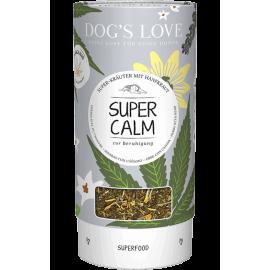 DOG'S LOVE Hierbas Super...