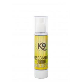 K9 Protección solar para...
