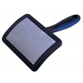 Show Tech Carda universal soft