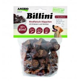 Anibio Billinis