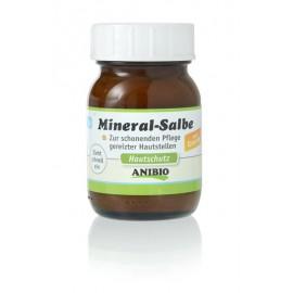 Anibio Crema Mineral con...