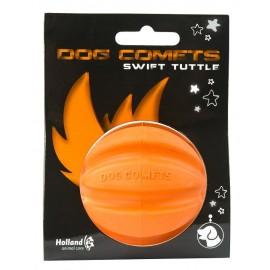 Dog Comets pelota Swift...
