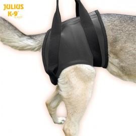 Julius K9 Arnés de...