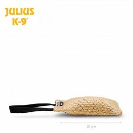 Julius K9 Mordedor Yute