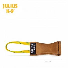 Julius K9 Mordedor Cuero