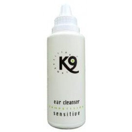 K9 Competition Ear Cleanser