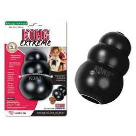 Kong extreme - negro para...