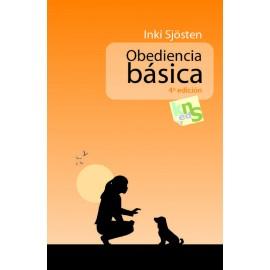 KNS Obediencia básica