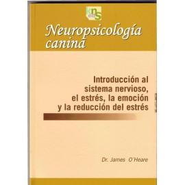 KNS Neuropsicología Canina