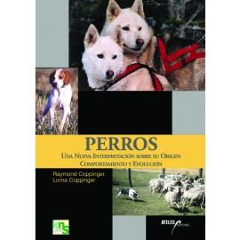 KNS Perros