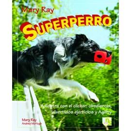 KNS SuperPerro