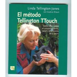 KNS El método Tellington...
