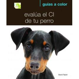 KNS Evalúa el CI de tu Perro