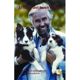 KNS El libro del buen Perro