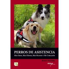 KNS Perros de Asistencia