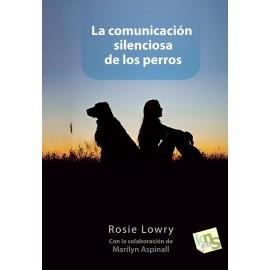 KNS La comunicación...