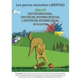 DOGALIA Los perros...