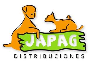 Distribuidores para tiendas de animales
