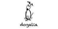 Dogalia