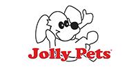 jolly-pets