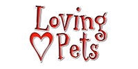 loving-pets
