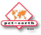 pet-earth