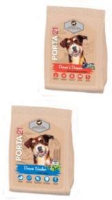 Productos para mascotas naturales y ecológicos 4