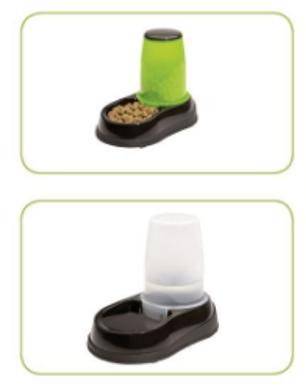 accesorios-para-mascotas-perros-y-gatos-3