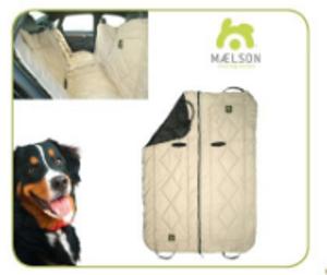 accesorios-para-mascotas-perros-y-gatos-4