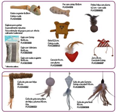 accesorios-para-mascotas-perros-y-gatos-6