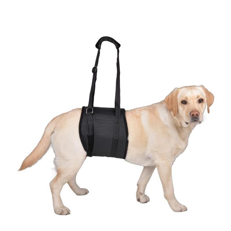 arnés de ayuda Vetlando para perro