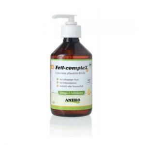 Anibio Dermo-CompleX 4 BIO