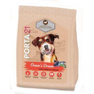 Productos Porta 21 para perros